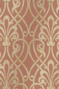Brook Street - Etruscan Hallway Inspiration, Inspire Me, Street, Snug, Room, House, Decor, Ideas, Bedroom