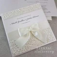 Pulmakutsed Luxury pulmakutsed wedding invitations