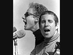 Simon & Garfunkel - The Boxer. one of the best songs of all time.