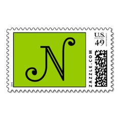 =>>Save on          N POSTAGE STAMP           N POSTAGE STAMP you will get best price offer lowest prices or diccount couponeHow to          N POSTAGE STAMP Online Secure Check out Quick and Easy...Cleck Hot Deals >>> http://www.zazzle.com/n_postage_stamp-172010806314163031?rf=238627982471231924&zbar=1&tc=terrest