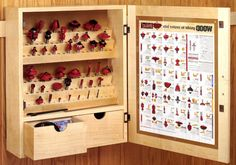 Where do I get one of these? - page 1 - Storage Solutions - The Garage Gazette