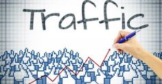How to get a HUGE Rush of FB Likes in SECONDS & turn them into EASY Traffic & Sales TODAY