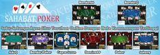 Sahabatpk99.com Kini Telah Hadir Bagi Para Penggemar  Poker, Domino , Capsa Susun dan Bandar66(NEW) Online Dengan Menggunakan Uang Asli Contact whatsapp: +855967136164 #AgenBandarQ #AgenSakong #Agenjudionline #Agencapsa #judionline #carimodal #AduQ #Capsasusun #AgenPoker Poker Online, Asia, Holiday Decor