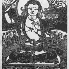 Faith Stone Gallery ~ Dakini As Art Stone Gallery, Faith, Hindu Art, Buddhist Art, Artist, American, Artwork, Painting, Work Of Art