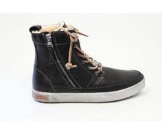 Blackstone shoes #passievoorschoenen bij http://www.aadvandenberg.nl/damesschoenen/blackstoneshoes/