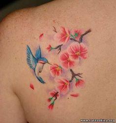 Tattoos on back – Tattoos And Bild Tattoos, Mom Tattoos, Cute Tattoos, Beautiful Tattoos, Body Art Tattoos, Tribal Tattoos, Small Tattoos, Tattoos For Women, Tatoos