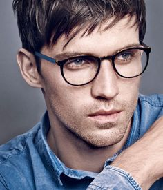 32cf0527e116 Lindberg has combined the best features of acetate and titanium to make a  light