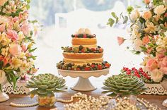 Casamento: Amanda e Neto | Blog do Casamento