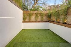 4 bedroom detached house for sale in Kings College Road, London, - Rightmove. New Homes For Sale, Property For Sale, Swiss Cottage, Garden Floor, King's College, Maps Street View, Huge Windows, Cinema Room, Bespoke Kitchens