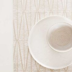 NOVELLA is a contemporary Cape Town based decor, design & homeware brand. The collection includes local patterns, fabrics and home accessories. Cape Town, Table Runners, Home Accessories, Archive, Ivory, Plates, Contemporary, Natural, Tableware