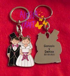 Resultados de la Búsqueda de imágenes de Google de http://e.kotear.pe/images/47315/recuerdos-de-matrimonio-bodas-de-plata-y-bodas-de-oro1327588663.jpg