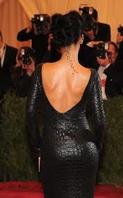 Rihanna star tat
