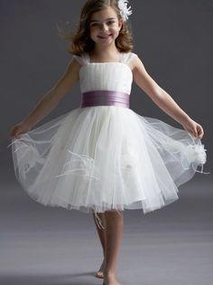 Designer Flower Girl Dresses | Mori Dresses| Designer Wedding Dresses, Man's Wedding Attire, Bridal ...