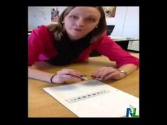 Drawing Circles with a Compass Compass, Circles, 2d, Shapes, Drawings, Youtube, Sketches, Drawing, Portrait