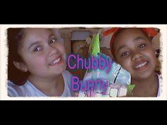 Chubby Bunny Challenge w/Hoverine