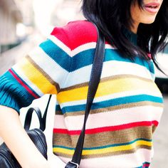 @publicartgr posted to Instagram: #publicartofficial#publicartgirls Public Art, Athens, Sweaters, Clothes, Instagram, Fashion, Outfits, Moda, Clothing
