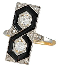 Mary Titchener Antique Jewellery –South Yarra –Melbourne