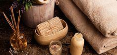 13 Essential Oils To Reduce Stress - mindbodygreen.com