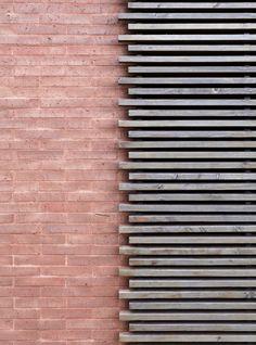 Casa en los Alberes / INCA Architects House in the Alberes / INCA Architects – Plataforma Arquitectura