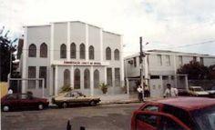 Xiglute Pages - CCB - Congregação Cristã do Brasil
