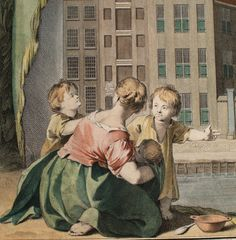 Amsterdam, Painting, Art, Art Background, Painting Art, Kunst, Paintings, Performing Arts, Painted Canvas