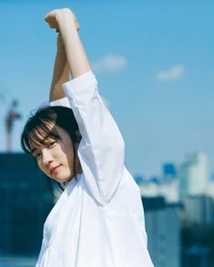 Japanese Models, Japanese Girl, Japanese Photography, Ulzzang Korean Girl, Beauty Shoot, Nagano, Japan Fashion, Photo Poses, Girl Photos