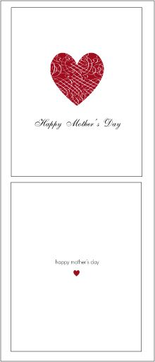 free Archives - Page 3 of 3 - Whisker Graphics Free Printable Cards, Free Printables, Mothers Day Presents, Heart Cards, Card Ideas, Fonts, Label, Place Card Holders, Graphics