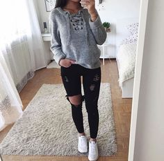 Find More at => http://feedproxy.google.com/~r/amazingoutfits/~3/AtJ7bnR3NBs/AmazingOutfits.page