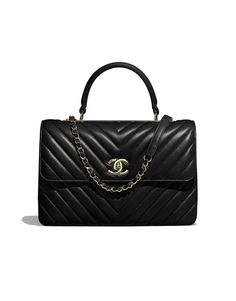 267 Best Bag Addict images  98d1b823570a1