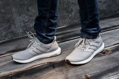 9 Best adidas shoes images in 2017   Adidas Shoes, Adidas, Shoes