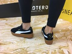 botas adidas mujer en oteros sports dos hermanas