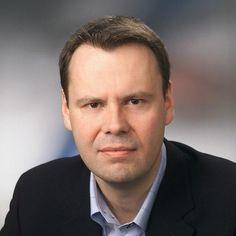 http://berufebilder.de/wp-content/uploads/2015/11/heinz_patzelt.jpg Interview mit Heinz Patzelt von sportwettentest.net: Existenzgründung mit Affiliate-Programmen