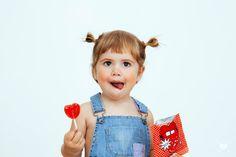 Inosolo Fotografía. Hola corazones. Sesión de estudio. #children #kids #childrenphotography #niños #candy #fotografiainfantil  #inosolofotografia