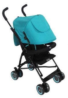211bf06a90d 18 Best Pink Strollers images | Double strollers, Baby prams, Baby ...
