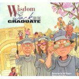 Wisdom & Wack for the Graduate (Hardcover)By Neil Shapiro