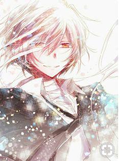 Boys Anime, Cute Anime Guys, Manga Boy, Anime Art Girl, Anime Manga, Neon Genesis Evangelion, Anime Style, Bongou Stray Dogs, Anime People