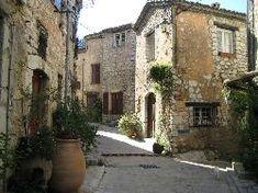 THE 10 BEST Sights & Historical Landmarks in Provence-Alpes-Cote d'Azur - Tripadvisor Provence, Great Places, Places To See, Saint Martin Vesubie, Monaco, Cagnes Sur Mer, Cap D Antibes, Juan Les Pins, Villefranche Sur Mer