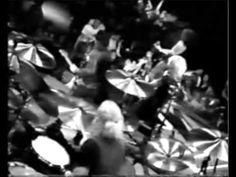Guns N' Roses- Civil War Music Video - YouTube