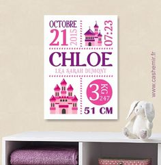 cadeau de naissance b b stats de naissance d coration chambre enfant gar on fille fichier. Black Bedroom Furniture Sets. Home Design Ideas
