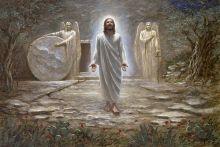 Religious Gallery - Religious - McNaughton Fine Art Company