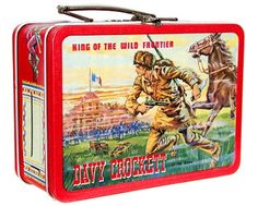 Google Image Result for http://tinlunchboxeshq.com/wp-content/uploads/2010/10/ADCO-Kit-Carson-Davy-Crockett-Lunchbox-Front.jpg