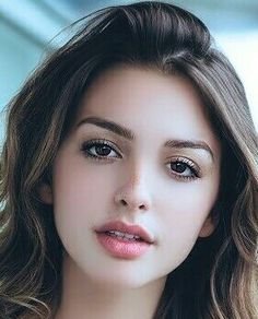 Great Tips For People Who Want Perfect Skin Most Beautiful Faces, Beautiful Girl Image, Beautiful Lips, Beautiful Celebrities, Le Jolie, Beauty Advice, India Beauty, Woman Face, Pretty Face