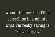 33 Hilarious Parenting Quotes That Will Have You Crying From Laughter - We share because we care. A resource for sharing the latest memes, jokes and real stuff about parenting, relationships, food, and recipes Good Parenting, Parenting Quotes, Uplifting Quotes, Inspirational Quotes, Motivational Quotes, Mommy Humor, Funny Mom Quotes, Humor Quotes, Mommy Quotes
