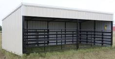Open Sided Buildings together with Doors For Horse Barns in addition Cattle Corral moreover 596304806882182546 besides 76561262389618888. on pole corrals designs
