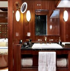 Luxury GITANA - Sailing Yacht Check more at https://eastmedyachting.co.uk/yachts/gitana-sailing-yacht/