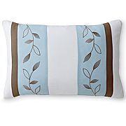 Muse Oblong Decorative Pillow