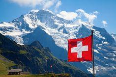 """Schweizer Jura Wandern; der junge Kanton am """"Rande"""" der Schweiz: www.hikeandbike.de"""
