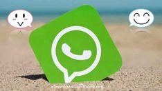 telecharger whatsapp pour ordinateur portable gratuit
