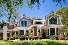 Home & Commercial Real Estate Developer Boston-Metro West, MA