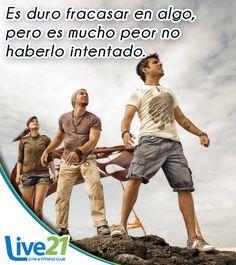 REDES SOCIALES! #LIVE21 #GIMNASIO #FITNESS #TONALA #RetoLive21 #CROSSFIT
